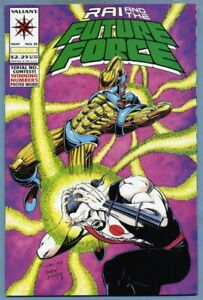 Rai-amp-The-Future-Force-15-Nov-1993-Valiant-John-Ostrander-Sean-Chen