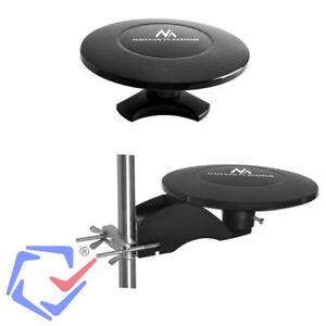 Maclean-Antena-TDT-TV-DVB-T-Multidireccional-360-HDTV-Interior-Exterior-FM-UHF