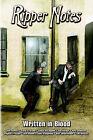 Ripper Notes: Written in Blood by Wolf Vanderlinden, Tom Wescott, Dan Norder (Paperback, 2006)