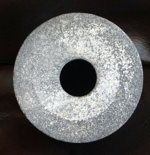 """3/"""" DIAM and 2/"""" Height GRINDING WHEEL"""