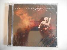 ANNIE LENNOX : SONGS OF MASS DESTRUCTION [ CD ALBUM NEUF ] ~ PORT GRATUIT