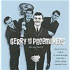 Gerry & the Pacemakers - Very Best Of Gerry And The Pacemakers The (2008)