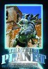 Third Planet Land of The Conquistadors 0814618015802 DVD Region 2