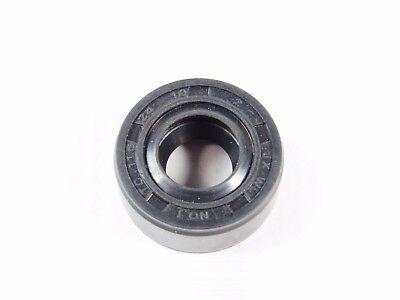 Kandi Gear Shifting Arm Oil Seal 11 6x24x10 110cc 125cc Quad ATV GoKarts |  eBay