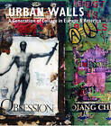 Urban Walls: A Generation of Collage in Europe and America by Brandon Taylor (Hardback, 2008)