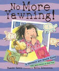 No More Yawning by Paeony Lewis (Paperback, 2008)