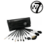 W7-Professional-Makeup-Brush-Set thumbnail 1