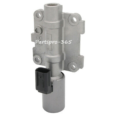 * 99215 Honda Automatic Transmission Linear Control Solenoid  28250-P7W-003