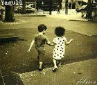 Films [Digipak] by Yagull (CD, Mar-2013, Zoze Music)