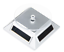 Presentoir-rotatif-solaire-ou-electrique-360-degres-pour-impressions-3D-bijoux thumbnail 6