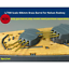 miniature 1 - TMW 1/700 406 mm Laiton baril pour HMS RODNEY/HMS Nelson Tamiya/trompette Kits (9p