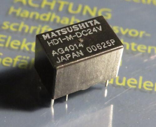 Toshiba TK100A08N1S4X S N-Channel MOSFET 100 A 80 V TK 3-Pin TO-220SIS