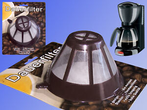 Filtro-de-cafe-Cafe-Duracion-Filtro-papel-de-filtro-bolsas-de-Filtro-Repuesto