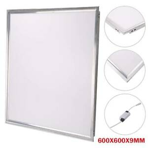 Panel-LED-600x-600x-9mm-48W-empotrada-de-techo-Cool-Blanco-6500k-con-Driver