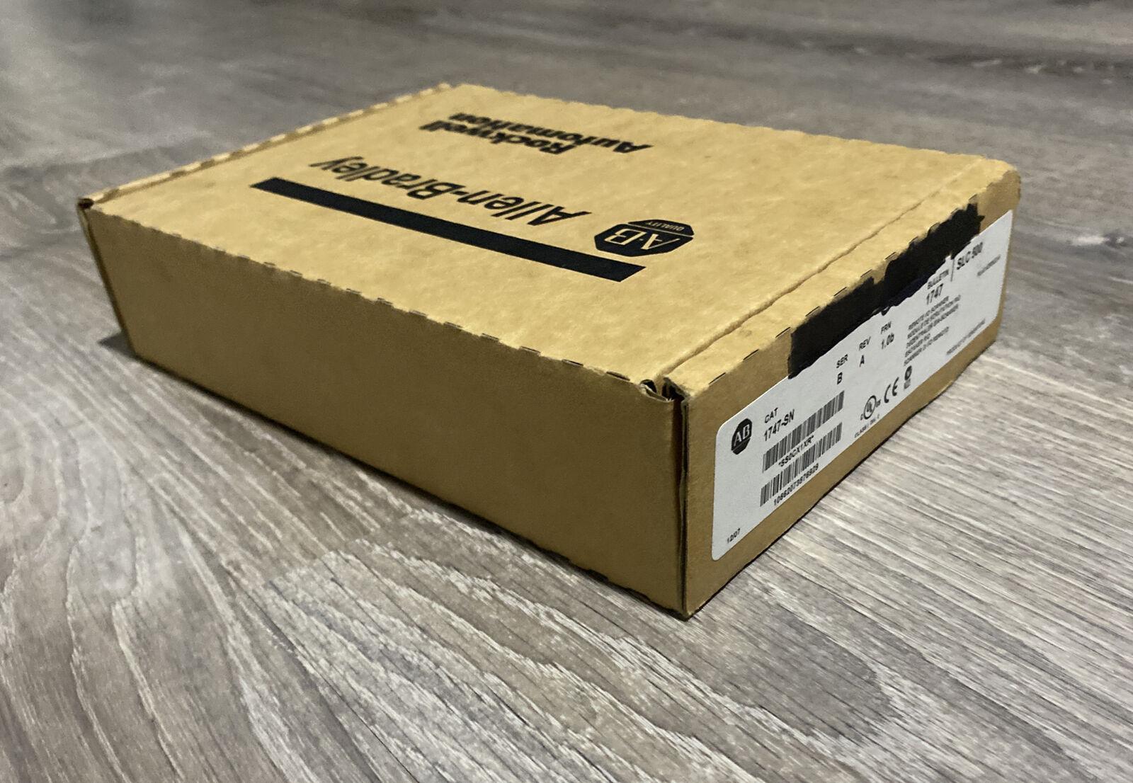 超特価激安 DVD/秘密 DVD-BOX2/海外TVドラマ/PCBE-63298 【内祝い