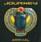 Arrival by Journey (Rock) (CD, Columbia (USA))