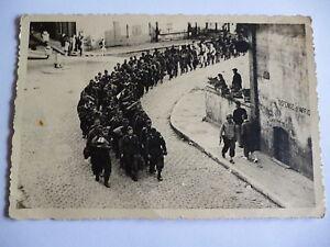 PHOTO-LIBERATION-VILLEFRANCHE-S-SAONE-1944