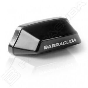 BARRACUDA-LUCE-TARGA-IN-ALLUMINIO-A-LED-OMOLOGATA-PER-DUCATI-MONSTER-600-S2R-696