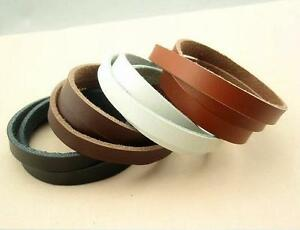 Bracelet-leather-strap