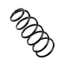 VAUXHALL-AGILA-1-0-1-2-2008-2011-FRONT-COIL-SPRING-FOR-15-INCH-WHEELS