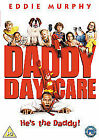 Daddy Day Care (DVD, 2010)