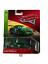 Disney-Pixar-Cars-3-Diecast-Mattel-3-Inch-Cars thumbnail 9