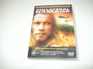 Collateral-Damage-DVD-Free-Postage