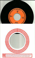 Eli Paperboy Reed W/unrelease Trx Only 3000made 7 Inch Vinyl 45 Record Store Day