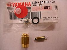 YAMAHA NEEDLE VALVE SET SRX600 SRX 600 TT350 TT600 XT350 XT600 XT TT 350 600
