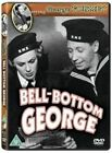 Bell-bottom George 5035822654334 With Charles Farrell DVD Region 2