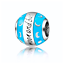 Bracelet-Silver-Charms-Fit-European-Beads-925-Fashion-Cute-Jewelry-Lots-Chain thumbnail 138
