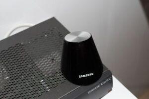 Samsung-Smart-TV-Remote-Control-Infra-Red-IR-Blaster-BN96-22986A-VG-IRB2000