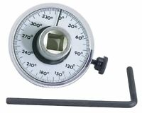 Otc 4554 1/2 Drive Torque Angle Gauge , New, Free Shipping on sale