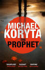 The Prophet by Michael Koryta (Paperback, 2013)