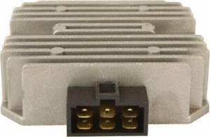 Arrowhead-Voltage-Regulator-Rectifier-for-Yamaha-VMax-600-Deluxe-VX600DX-2001