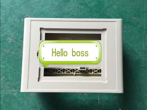 For-6AV6640-0CA11-0AX0-TP177A-touch-screen-housing