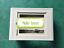 For-6AV6640-0CA11-0AX0-TP177A-touch-screen-housing Indexbild 1