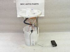 New 2013 2014 Ford Escape Genuine Factory Fuel Pump Assembly OEM CV61 9H307