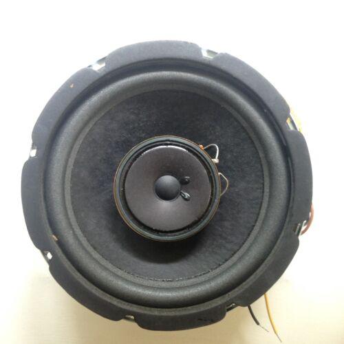 Atlas Sound CD883-T87