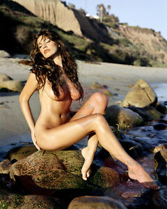 Amusing Brook nude pics agree