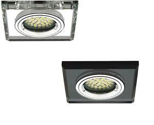 E14 7W LED SMD 2835 Mais Lampe 700LM Leuchtmittel Birne Weiss Superhell T4J Q7Z7