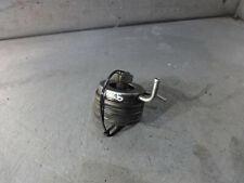 Mazda RX8 MX5 MX6 OIL COOLER KIT COMPLETE BRAND NEW