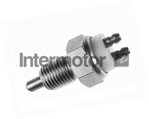 Intermotor Reverse Interrupteur De Lumière 54660-Brand new-genuine-Garantie 5 an