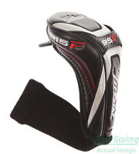 Titleist 915 Fairway Wood Headcover 2 3 4 5 7 Tag Head Cover 915F