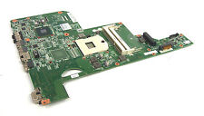 HP G62 605903-001 Socket 989 Laptop Motherboard