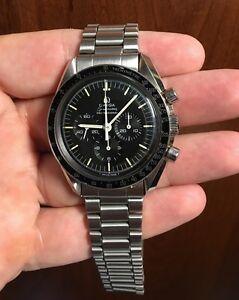 omega speedmaster moonwatch review