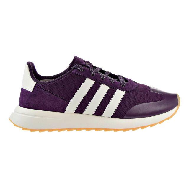 Adidas Flashback FLB Womens Shoes Red