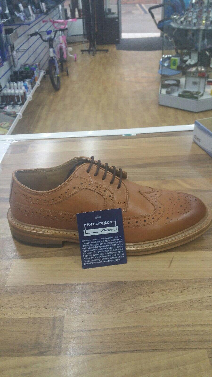 Kensington Zapatos Todas Las Tallas