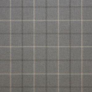 Sunbrella® Indoor / Outdoor Upholstery Fabric - Paradigm Stone ...
