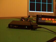 Logic Controls Bematech Lc7000 P Supply Kb1700 Bump Bar Stock A Spare